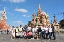 2016年俄罗斯国际五金工具展览会(MITEX2016)
