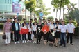 2020年越南(胡志明市)國際汽車零配件及售后服務展覽會