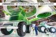 2020年法蘭克福上海汽配展AutomechanikaShanghai