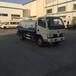 专供上海市黄浦区4.2方东风牌国五水车DWJ5072GSSL型洒水车价格水车改装厂家公告