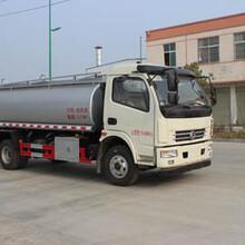 供应益阳市SCS5110TGYEV型国五供液车价格改装厂家公告图片
