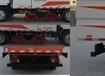 西安市3360轴距国四庆铃小型CSC5071TSLW扫路车3360轴距扫路车