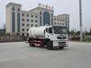 杭州市萧山区8.9方高压清洗吸污两用车DA5160GQWEQ5型质量的好坏如何区分?