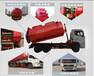 成都15方污泥自卸车价格,成都15方污泥自卸车介绍