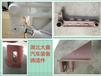 蚌埠6方压缩式垃圾车价格,蚌埠6方压缩式垃圾车介绍