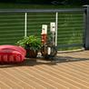 苏州塑木地板