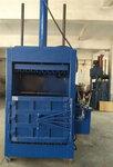 蘇大鑫電制造液壓打包機維修與保養
