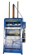 淮阴30吨自动翻包压缩打包机质优价廉操作便捷图片