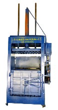 淮阴30吨自动翻包压缩打包机质优价廉操作便捷