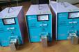 上海生物用品高頻血袋膠管熱合機廠家直銷