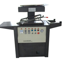 分析蘇州鑫電五金貼體包裝機操作步驟圖片