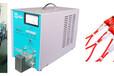 三明市血袋膠管熱合機廠家直銷