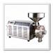 玉林自动五谷磨粉机设备