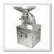 涡轮粉碎机设备,小型粉碎机,旭朗粉碎机直销厂家