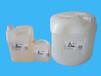 ABS胶水-ABS塑料胶水-ABS专用胶水