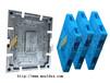 台州塑料模具厂物流托盘模具价位