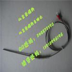 WRNK-191WREK-191补偿导线式铠装热电偶图片