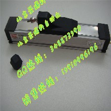 LWZ-100-A1滑块式位移传感器VOLFA