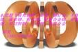 C17410铜合金化学成分