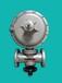 2T锅炉专用燃气减压阀生产厂家
