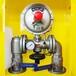 1吨锅炉用燃气减压阀锦州直销