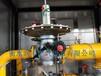 天然气调压箱RX80润丰品牌有保障天然气调压箱