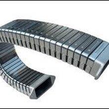 厂家直销定制加工导管防护套DGT型导管防护套不锈钢导管保护套质量好价格优·图片
