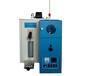 SC-6536A石油產品蒸餾測定儀(帶制冷)