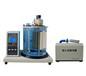 石油产品低温密度测定仪