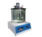 石油產品運動粘度測定儀報價
