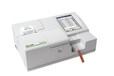 美國OPTICCA-TS便攜干式血氣、電解質分析儀代理