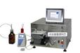 炭黑吸油仪AbsorptometerC型德国布拉本德