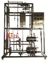 KH-HG12筛板塔精馏实验装置图片