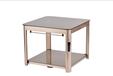 瑞奇2017年新产品发布,L2-190智能取暖桌,健康节能取暖桌,安全舒适取暖桌