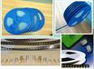贴片螺母/焊接螺母/SMT铜柱