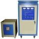 安庆金属螺纹钢专用高频加热炉超锋感应加热设备全网首发质量一流