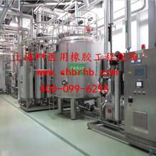 石家庄医疗纯化水设备,石家庄制药纯化水设备