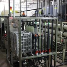 海南GMP纯化水设备,海南医药纯化水设备