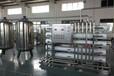十堰工业纯水设备,十堰工业超纯水设备