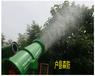 西安森防打药喷雾机、富川远射程喷雾机FCPW-50