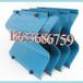BO-160/45型除水器价格化工冷却塔收水装置PVC材质