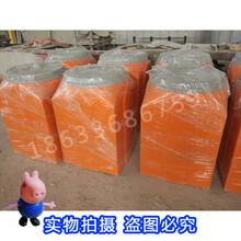 供应上海复合树脂通讯手孔井成套价格方形井体圆井盖尺寸图片