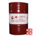 河南總代理長城卓力L-HM46號抗磨液壓油質量保證
