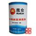 廠家直銷昆侖10號航空液壓油新品上市質量保證