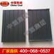 复合橡胶垫板复合橡胶垫板厂家