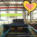 宇人护栏网片焊网机、铁丝防护网焊接设备报价