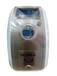宁夏银川家瑞康家用制氧机JLO-390i孕妇老人便携轻巧3L