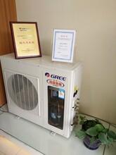 无锡格力中央空调让世界爱上中国造