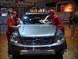 广州车展车辆保洁,车辆开荒清洁,车辆展会保洁公司图片