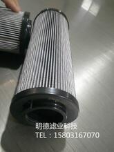 国产机油滤芯型号TTD49不锈钢折叠滤芯用途油除杂质图片